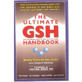 The ultimate GSH handbook