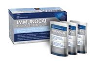immunocal_premier