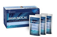 immunocal_sencillo